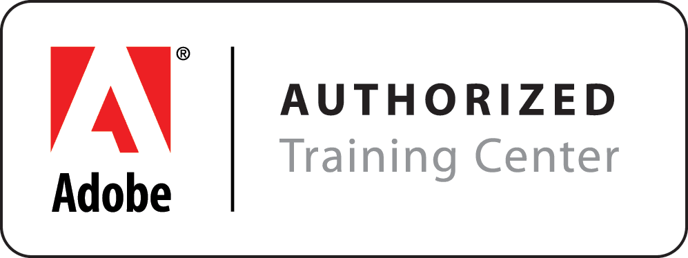 auth_training_cntr_rgb