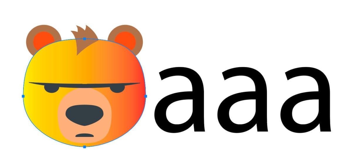 emojione redigerad